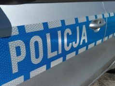 Policja Lębork - powiat lęborski