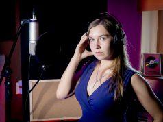 Aleksandra Jankowska Studio GOK NWL