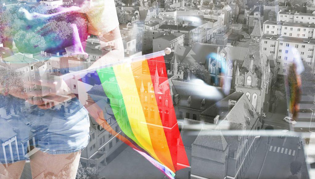 Lębork LGBT